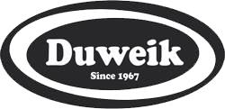 duweik