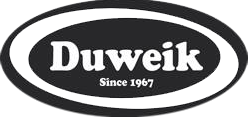 Duweik International Industries